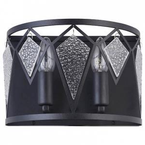 Накладной светильник Tredici 742 VL6162W01 Vele Luce