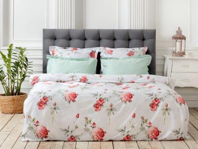 Комплекты постельного белья Home Republic