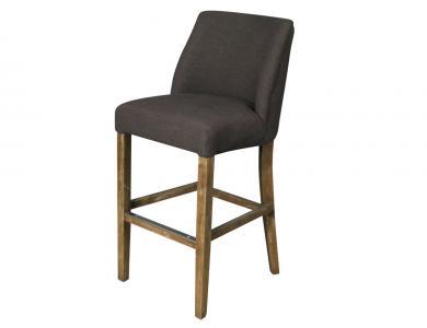Барный стул Orrell Gramercy
