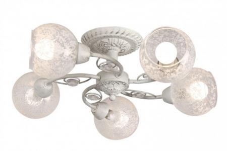 Светильник потолочный Cristy ARTE LAMP