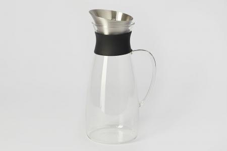 Кувшин для напитков Hausmann