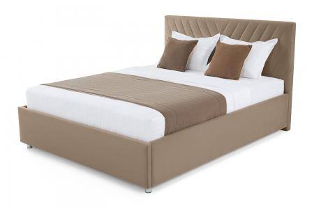 Кровать с подъёмным механизмом Victori Hoff
