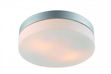 Светильник потолочный Aqua ARTE LAMP