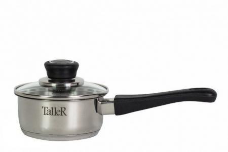 Яйцеварка с крышкой TR-1108 TalleR