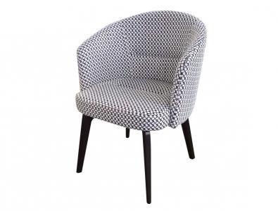 Кресло Geirt Arm Gramercy