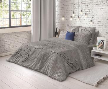 Комплекты постельного белья Волшебная Ночь