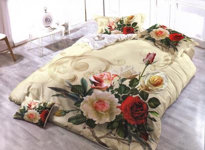 Комплекты постельного белья 7th AVENUE
