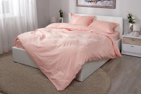 Комплект постельного белья Rosalia ESTUDI BLANCO