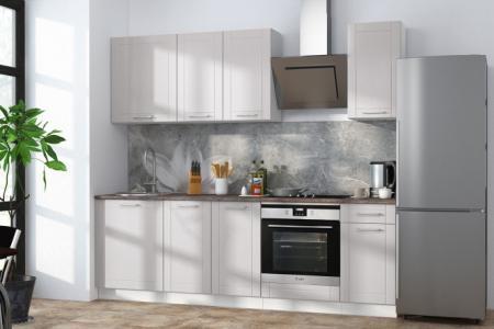 Кухонный гарнитур Стелла Hoff