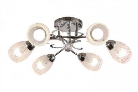 Светильник потолочный Grace ARTE LAMP