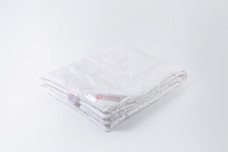 Покрывала, подушки, одеяла Ecotex