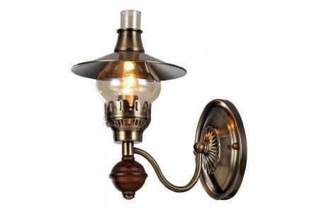 Светильник настенный Trattoria ARTE LAMP