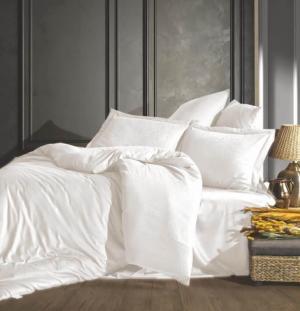 Комплекты постельного белья Saheser