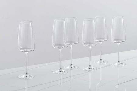 Набор фужеров для шампанского Sensa Schott Zwiesel