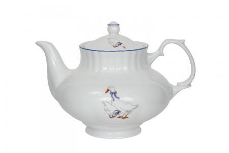 Чайник Гуси Hoff