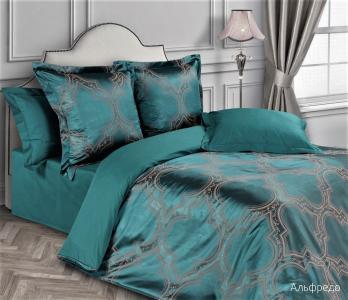 Комплекты постельного белья Ecotex