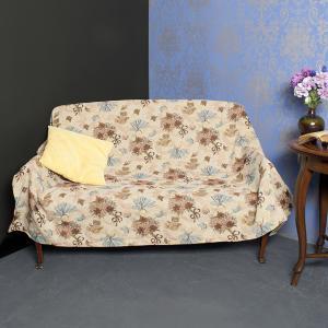 Покрывала, подушки, одеяла для малышей Традиция