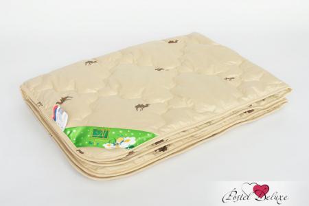 Покрывала, подушки, одеяла AlViTek