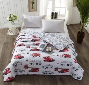 Покрывала, подушки, одеяла для малышей Tango
