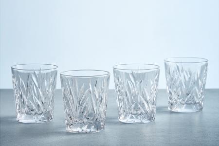 Набор стаканов для виски Imperial Hoff
