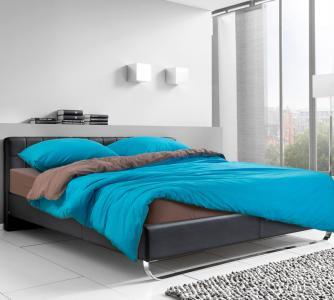 Комплекты постельного белья Текс-Дизайн