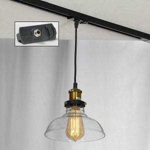 Подвесной светильник Glen Cove LSP-9606-TAB Lussole