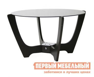 Журнальный столик  Модель 11.3 Венге Мебель Импэкс. Цвет: венге