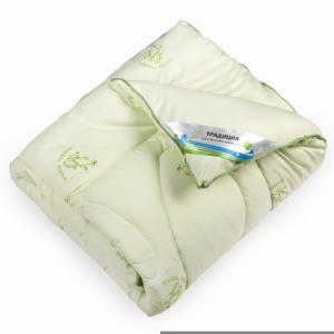 Покрывала, подушки, одеяла Традиция
