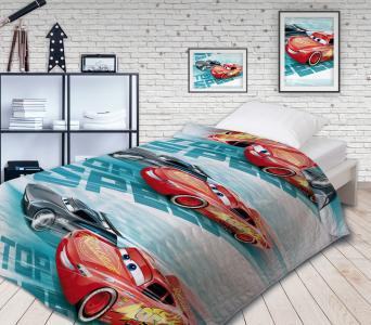 Покрывала, подушки, одеяла для малышей Непоседа