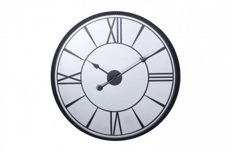 Часы настенные L1782C Hoff