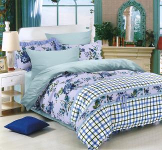 Комплекты постельного белья Bonne Journee