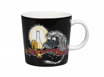 Кружка Предок Moomin