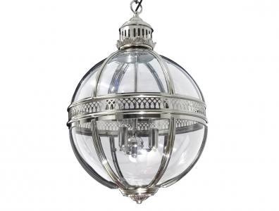 Подвесной светильник Efren Medium Gramercy