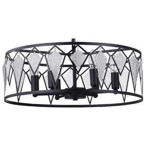 Подвесной светильник Tredici 742 VL6162P06 Vele Luce