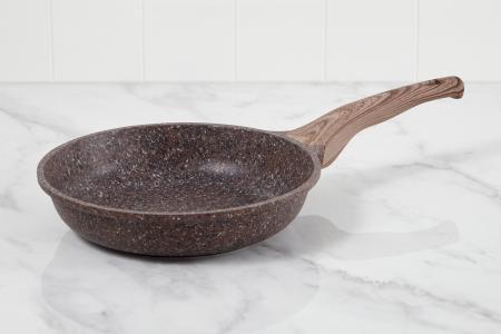 Сковорода Greta NADOBA