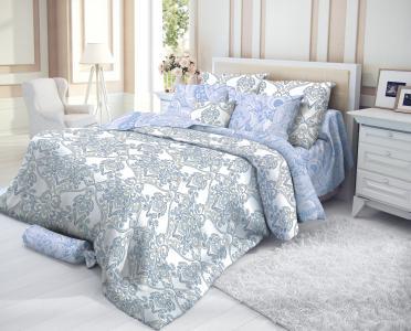 Комплекты постельного белья Verossa