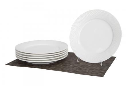 Набор тарелок обеденных Julia Vysotskaya Hoff