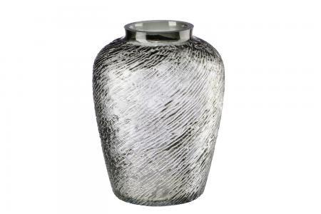 Декоративная ваза CSA-8S Hoff