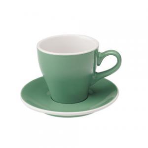 Чайная пара Loveramics